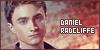 Daniel Radcliffe Fanlisting